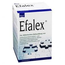 Efalex (Эфалекс) 270 капс, Германия