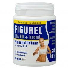 Figurel CLA®+ Kromi для похудения купить