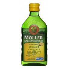 Меллер жидкий купить