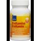 Rainbow, таблетки витамина D 10 мкг 400 ме, 120 шт.