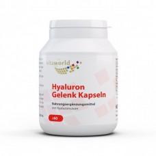 Vitaworld Hyaluron Gelenk купить
